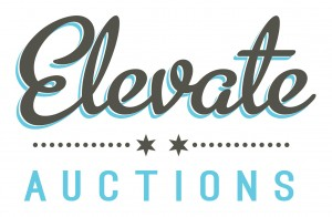 Elevate Auctions