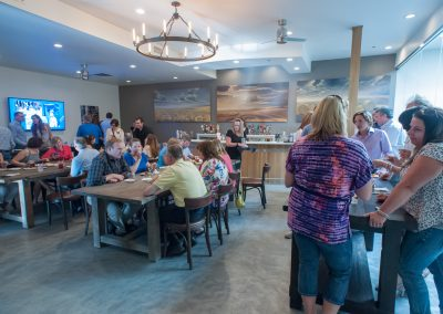 big-rock-grill-patio-and-fundraiser_17488757534_o