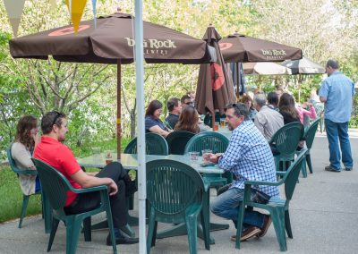 big-rock-grill-patio-and-fundraiser_17488765304_o