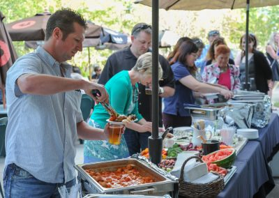 big-rock-grill-patio-and-fundraiser_17490785803_o