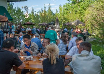 big-rock-grill-patio-and-fundraiser_17923658200_o