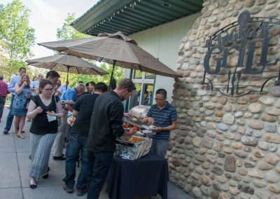 big-rock-grill-patio-and-fundraiser_18084869056_o