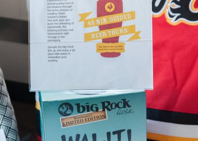 big-rock-grill-patio-and-fundraiser_18111357735_o