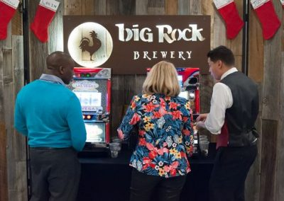 bigrockgrill-events-at-big-rock-grill