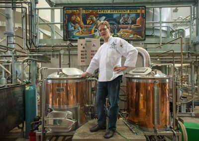 chef-harry-brews-pilsner-at-big-rock-brewery_16661225065_o