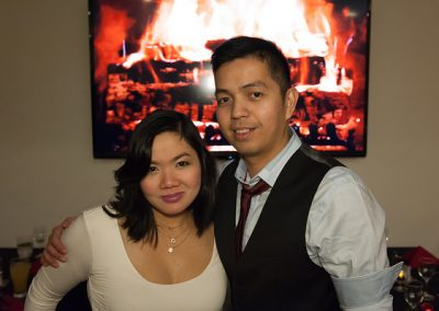 calgary-christmas-party-bigrockgrill2-8