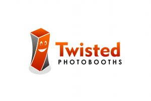 Twisted Photo Booths