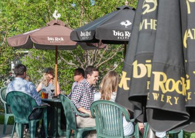 big-rock-grill-patio-and-fundraiser_17488767534_o