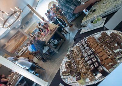 big-rock-grill-patio-and-fundraiser_18084865516_o