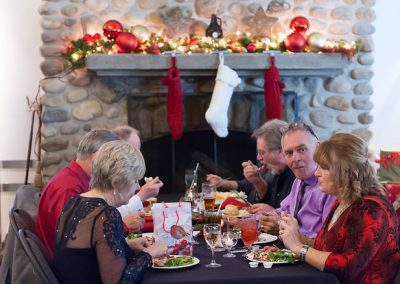 calgary-christmas-party-bigrockgrill2-7
