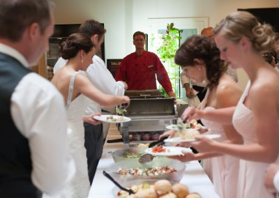 wedding-at-big-rock-grill_14635192889_o