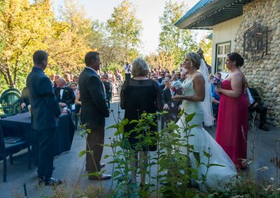 wedding-at-big-rock-grill_20832843084_o