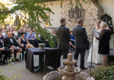wedding-at-big-rock-grill_21267685608_o