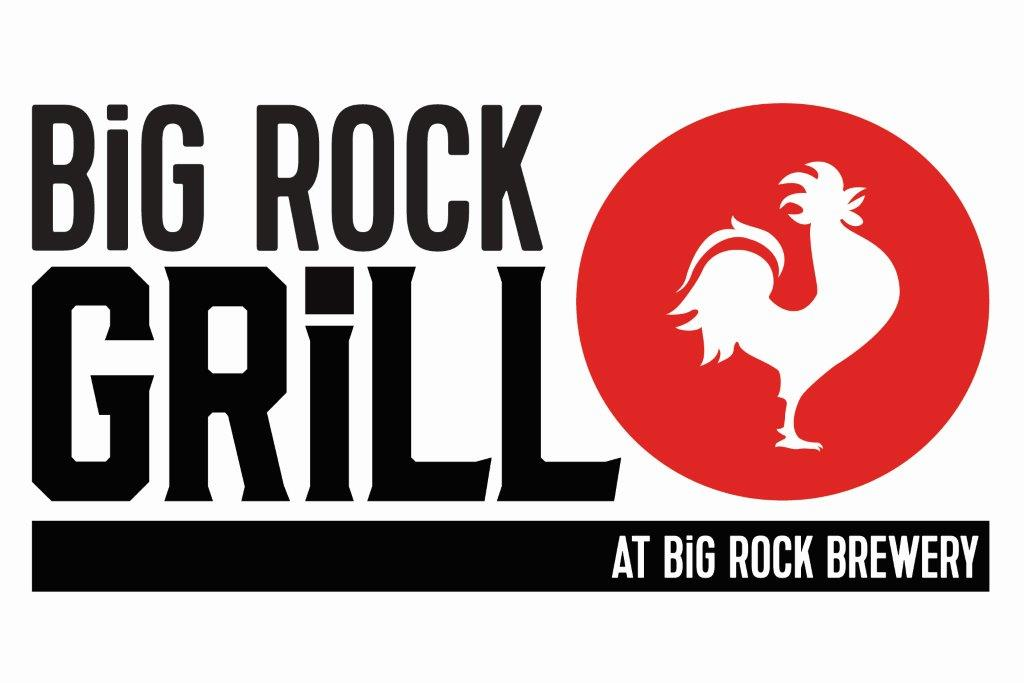 Big Rock Grill in Calgary